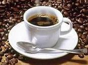 Beneficios Tomar Café Mañana