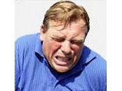 ¿Cuáles síntomas Ataque Cardíaco (Infarto Miocardio)?