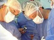 trasplante combinado riñón páncreas opción tratamiento permite corregir mismo tiempo diabetes insuficiencia renal