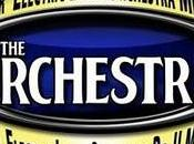orchestra Electric Light Orchestra) Argentina