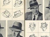 Dibujando Sombreros