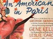 americano parís (1951), vicente minnelli. bailando ciudad luz.