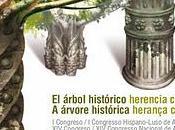 Congreso Hispano Luso Nacional Arboricultura