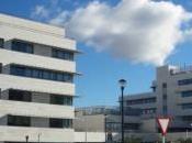 Instituto Ciencias Matemáticas elegido centro excelencia Programa Severo Ochoa