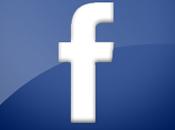 Facebook elimina requisitos para utilizar URLs personalizadas páginas