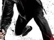 Ninja Assassin (James McTeigue, 2.009)