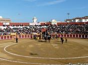 Remodelación plaza Fuengirola