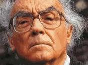 José Saramago palabras inocentes