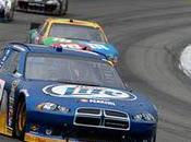 Uno: Prueba NASCAR Phoenix International Raceway