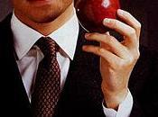 Steve Jobs 1955 2011, Hombre concebió nuestra Cultura Digital