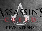 Nuevo Tráiler Assasin´s Creed Revelations
