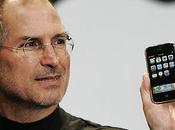 Muere steve jobs apple