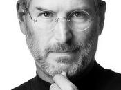 Steve Job: hombre cambió mundo