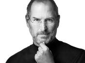 Adiós Steve Jobs