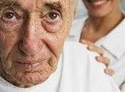 españoles mayores años están hospitalizados tienen síntomas desnutrición