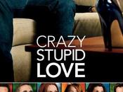 profundidad: Crazy, Stupid, Love