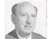 José Mandil Pujadó, compositor español estudios finales ajedrez