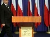 Kaczynski ataca Merkel Alemania rechaza pedir disculpas