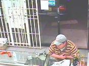 ladrones estúpidos (Videos)