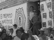 mujeres Montaña Guerrero: otro brazo justicia comunitaria