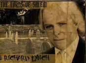 Richard Lynch estará Lords Salem