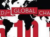 Octubre: primera protesta global