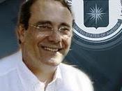 Carlos Alberto Montaner, mercenario lealtad