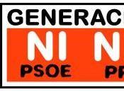 PNV, PSOE ¿Esquizofrenia?