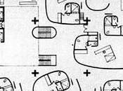 Corbusier- Casa Gobernador-chandigarh