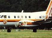 Grandes accidentes aereos: herida cierra, caso vuelo 00901 alas chiricanas.