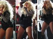 Christina Aguilera, verdad eres