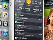 iPhone bate record reservas