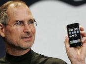 Sony queda derechos para llevar vida Steve Jobs cine