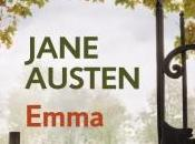 'Emma' Jane Austen
