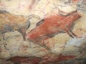 pinturas cueva Altamira peligro