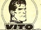 Vito Nervio, gran detective argentino