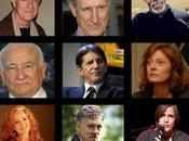 Celebridades EEUU envían carta Obama para reparar injusticia