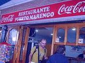 restaurante puerto marengo almuñecar