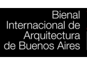 Mundial Arquitectura: XIII Bienal Internacional Arquitectura Buenos Aires