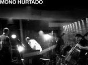 Música Enredada (XIII): Agustí Fernández, Pablo Ledesma, Mono Hurtado Buenos Aires 2000 (Audition Records, 2011)