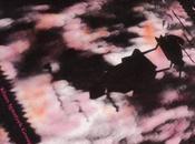 """""""Don't Stop It!"""" (1987) Klaus Ignatzek Group. grandes discos extraordinario pianista alemán."""