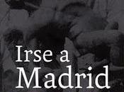 Irse Madrid otras columnas, Manuel Jabois
