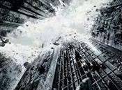 """Batman: Dark Knight Rises"", trailer audio latino"