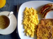 @boroperez. Gastronomista