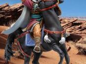 Saladino: líder musulmán lucho contra cruzados