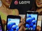 """establece nuevo estándar smartphones """"True IPS"""""""