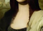 ¿Queréis acudir presentaciones Regina Roman novela suelo cielo?
