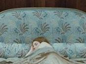 Crónica Sitges 2011: Duerme niña duérmete ya...