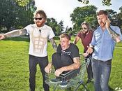 """WTF??? """"Metal para gafapastas"""" (artículo publicado Pais, 16/09/2011)"""