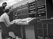 Fallece Dennis Ritchie, creador lenguaje